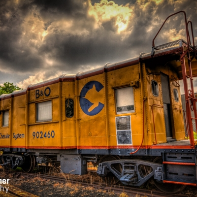 RobertCoomer__RailMuseum_Canon EOS 5D Mark II_2012_MG_0023_4_5-Edit