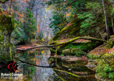 RobertCoomer__RedRiverGorge2016 DR_1028 1_HDR 50x35